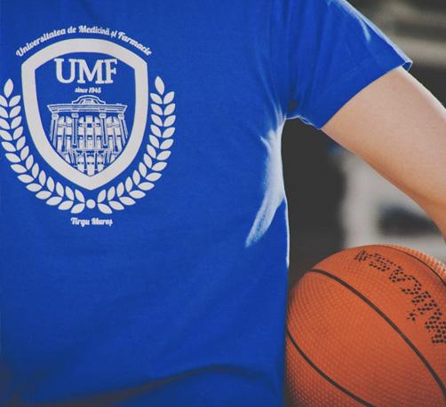 UMFST Universität