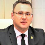 Cosmin Popa