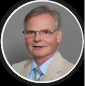 Dr. Stefan Hermann