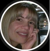 Dr. Maria Panagiotou