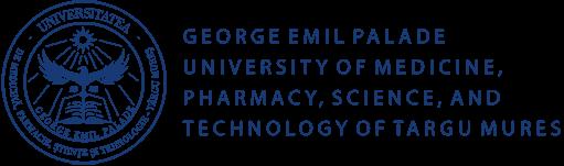 UMFST-logo