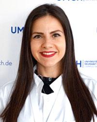 Miklos Amalia