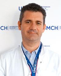 Mureșan Mircea