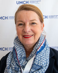 Angela Reiners