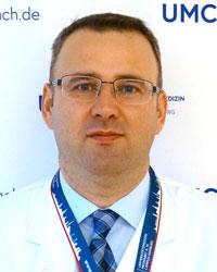 Cosmin Popa PhD