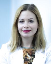 Assoc. Prof. Amelia Tero-Vescan