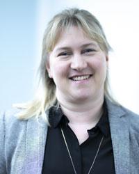 Sandra Ellermann