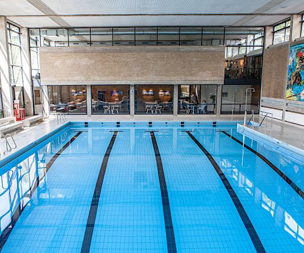 VAF Schwimmbad 2