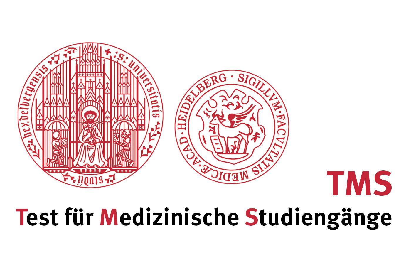 UMCH | TMS (Test für Medizinische Studiengänge)