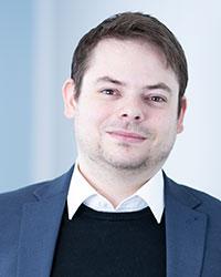 Mattihas Packeiser