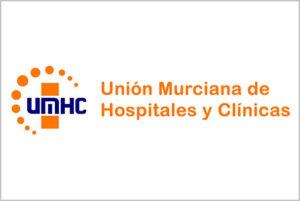 Der UMCH und der spanische Krankenhausverbund UMHC vereinbaren Kooperation
