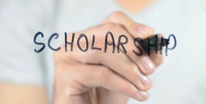 UMCH Stipendienvergabe