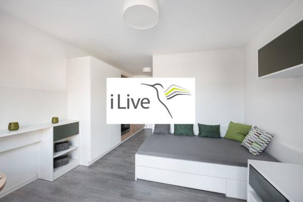 Urban-Living-UMCH-mit-Logo