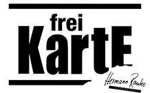 hamburg freikarte