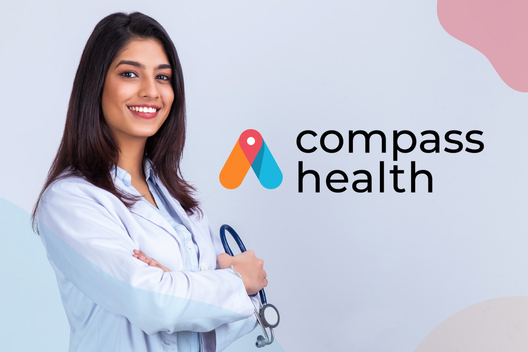 compass health Preparatory courses for international medical doctors