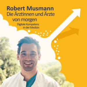 ReachHigher mit Robert Musmann