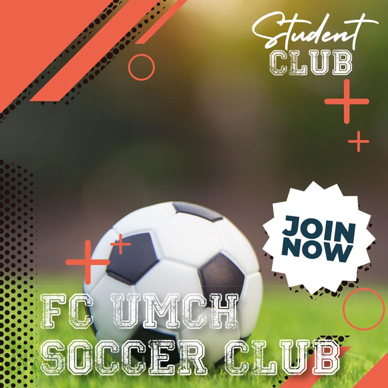 UMCH-Soccer-Group