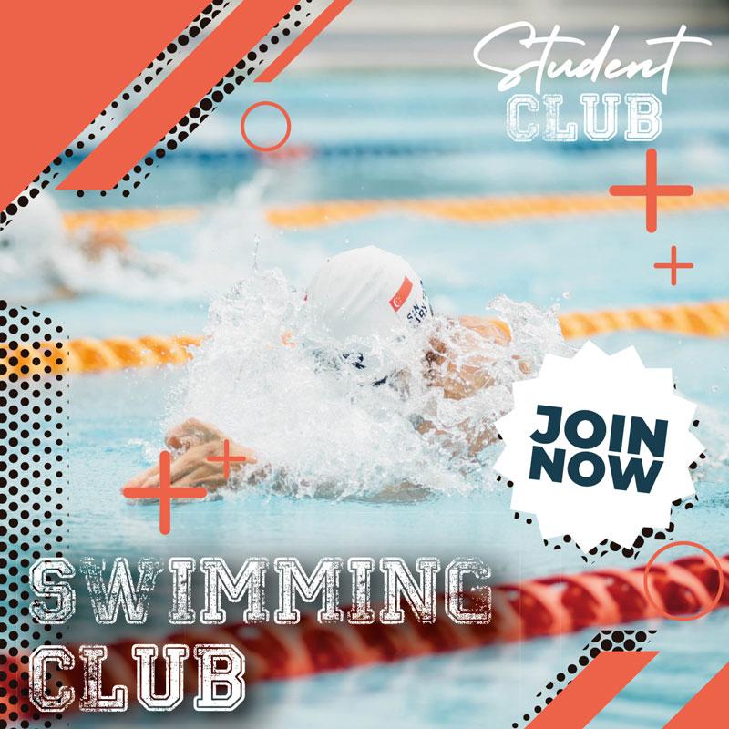 UMCH-Swimming-club
