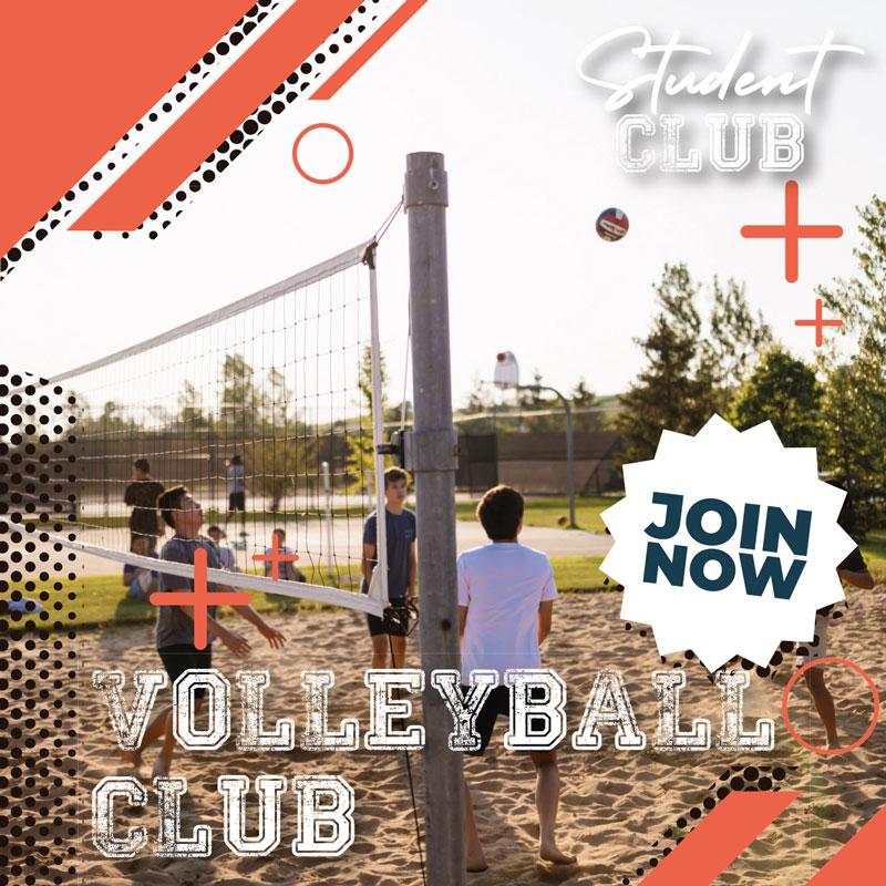 UMCH-volleyball-Club