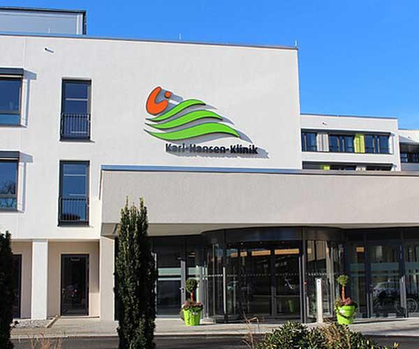 Akut-Klinik_MZG-Westfalen