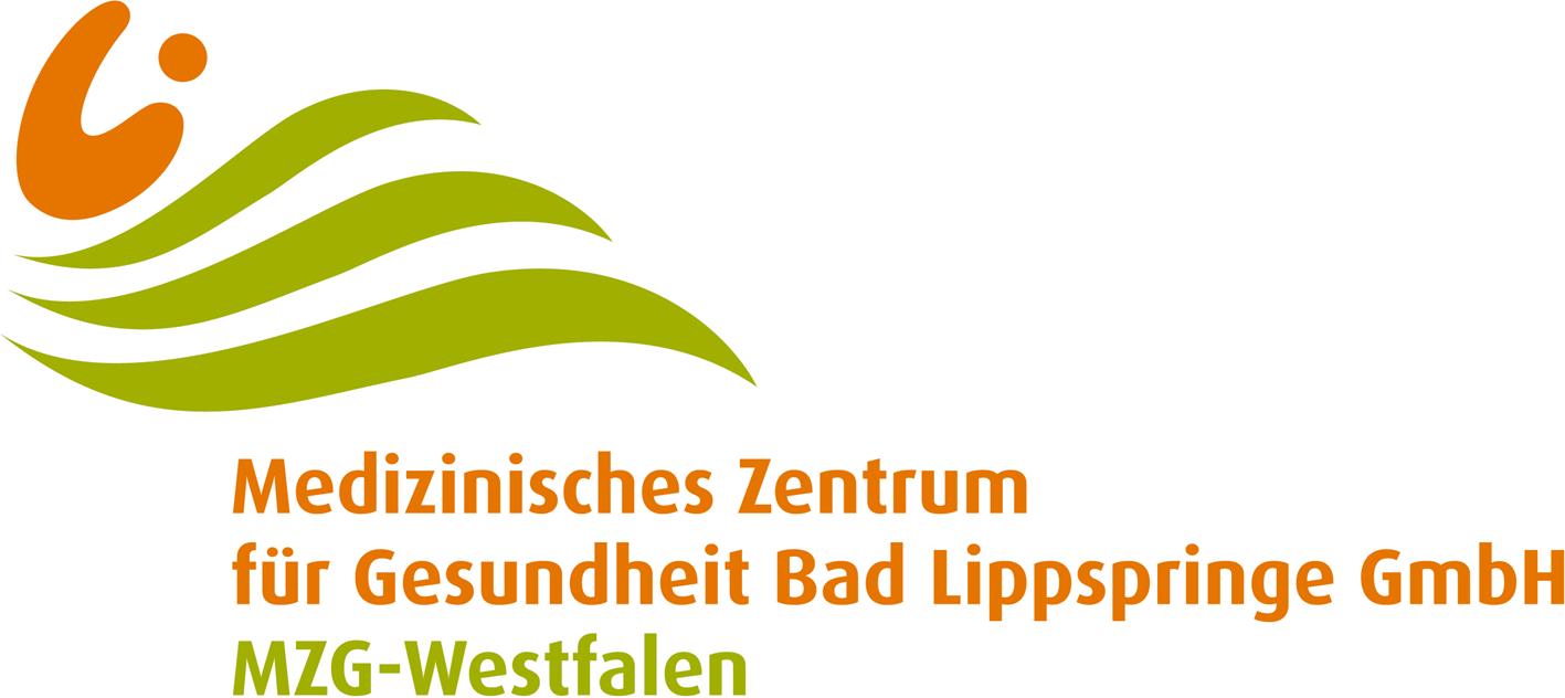 MZG_Bad_Lippsringe_Logo