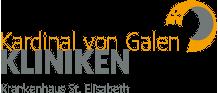 kardinal-von-galen