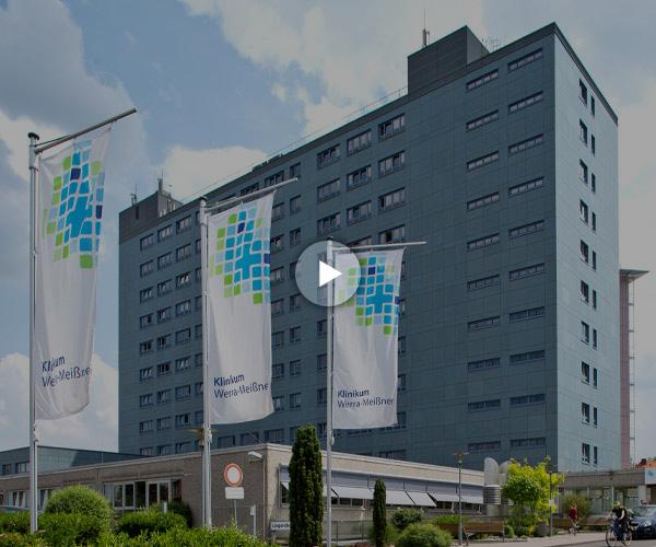Klinikum-Werra-Meißner
