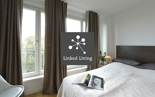 Linked-Living-UMCH-3-1