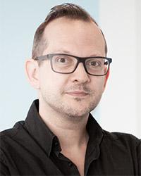 Matthias Klesz - Marketing