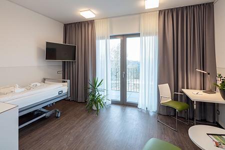 UMCH-Lehrkrankenhaus_Hans-Prinzhoren-Klinik