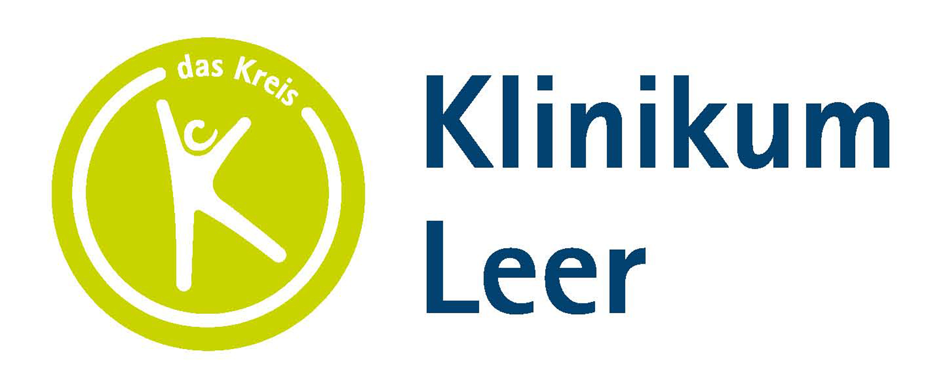 Logo_Klinikum_Leer