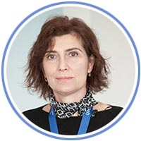 Florina-Ioana-Gliga