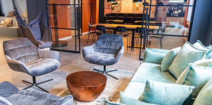 UMCH-Lounge-2