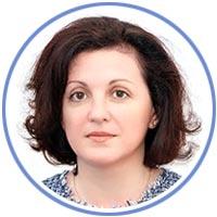 Simona-Muresan