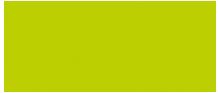 UMCH-Lehrkrankenhaus_Delme Klinikum Delmenhorst_Logo
