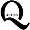 aracis-logo1