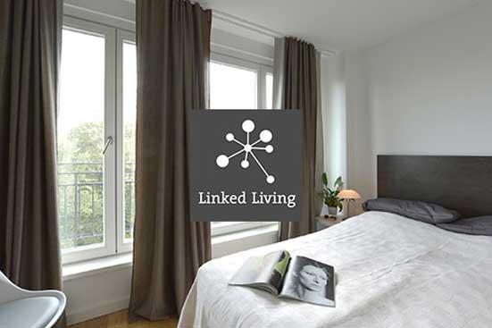 Linked-Living-UMCH-3-1